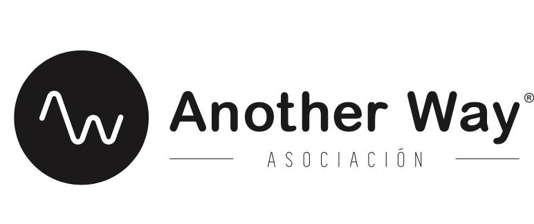 Asociación AnotherWay